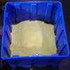 GP 1004 Bulk Storage Container, Bulk Storage Container, Food Grade Containers