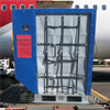 Reduced Cost of Ownership, Reduced Air Cargo Container Cost of Ownership